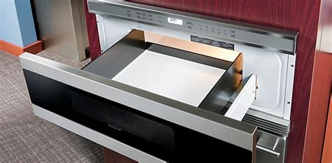 Wolf 30 Microwave Drawer by Pin By Mccoy On Great Kitchens
