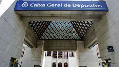 cgd vila do conde bancos agncia da caixa geral de depsitos cgd em vila de