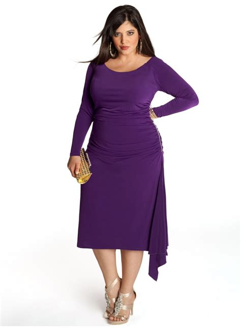 plus size cocktail dress with sleeves exclusive long sleeve cocktail attire collection for plus