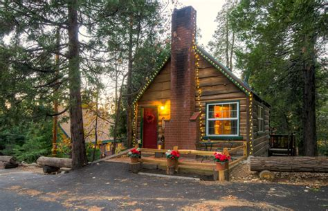 Cabin Rental Lake Arrowhead by Pine Cottage Lake Arrowhead Cabin Rental Pine Cabins