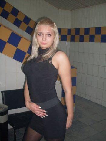 samandra   women stoke  trent dating profile