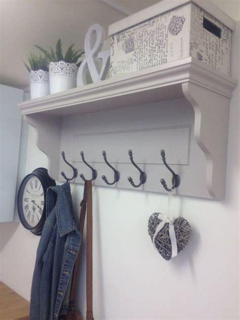 coat hanging ideas the 25 best hallway coat rack ideas on coat rack coat hooks and hanging coat rack