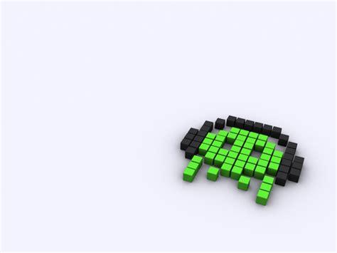 live wallpaper video game video game live wallpaper wallpapersafari