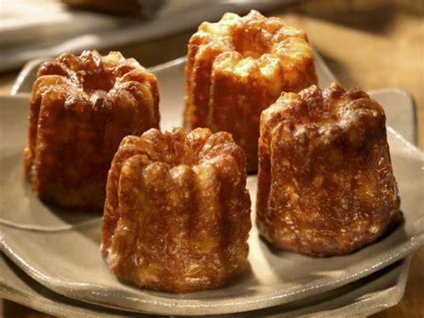 rezept kleine kuchen kleine kuchen mit vanille und rum cannell 233 rezept eat