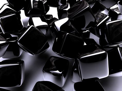 black gold black and gold abstract wallpaper 13 high resolution