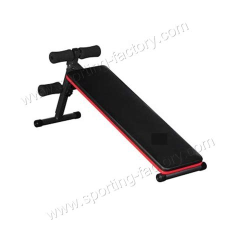 best workout bench workout benches home gym best approach group ltd