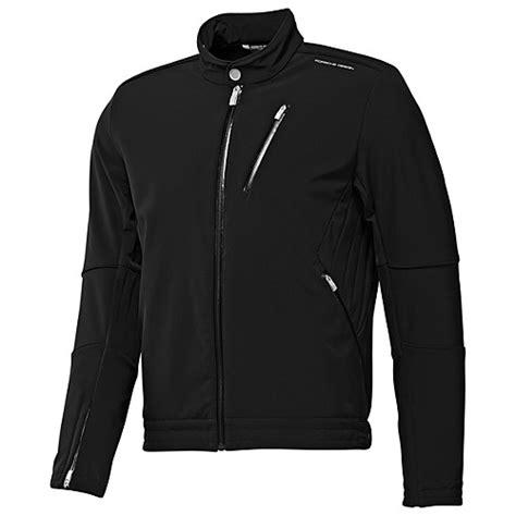 Porsche Design Jacket Adidas | adidas porsche design racetrack jacket design porsche