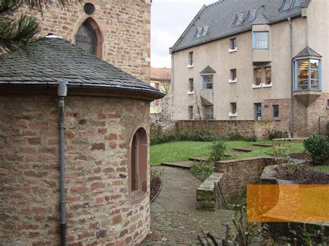 haus worms gedenkst 228 ttenportal zu orten der erinnerung in europa