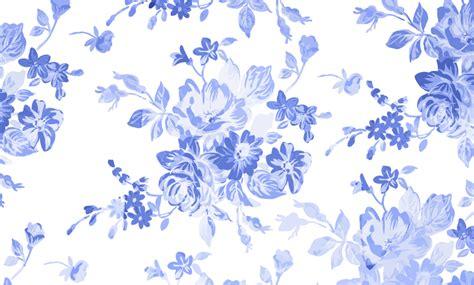 floral pattern png transparent clipart blue floral watercolor background