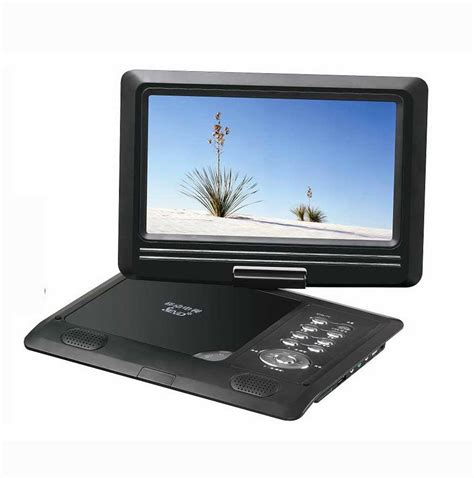 Dvd Player china 9 inch portable dvd player mx901a china portable
