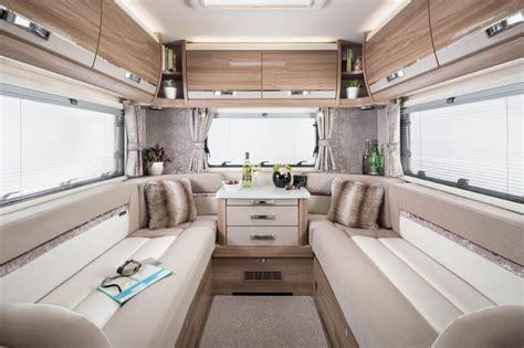 swift kontiki  high  ultimate luxury motorhome