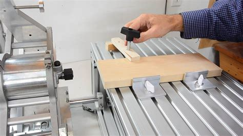 Assemblying The Hybrid Pantorouter 2015 Version