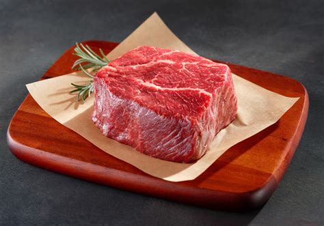 Kobe Steakhouse Gift Card - american wagyu kobe top sirloin steaks