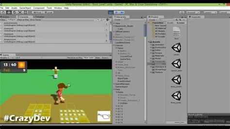 xml tutorial unity unity 5 tutorial part7 xml save game data youtube
