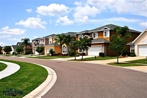Property Management Kissimmee Fl Cove Resort Kissimmee Florida Real Estate For Sale