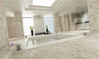 Luxury Bathrooms London Granite Bathrooms London Granite Bathrooms Granite