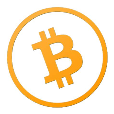 Free Faucet Bitcoin by Get Free Bitcoin Best Satoshi Faucets On Android Or Laptop