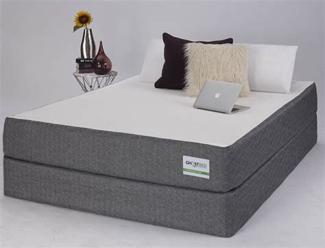 angled bed pillow sleep clinic mattress review simple sleep number