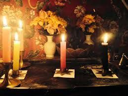 How To Win Lots Of Money Fast - 1000 ideas about hoodoo spells on pinterest pagan love spells and jars