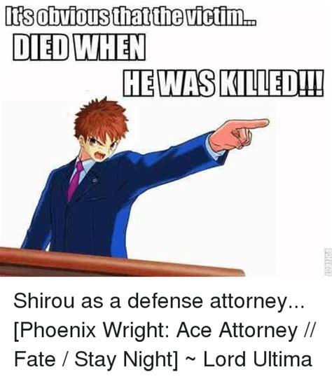 25 best memes about phoenix wright ace attorney phoenix