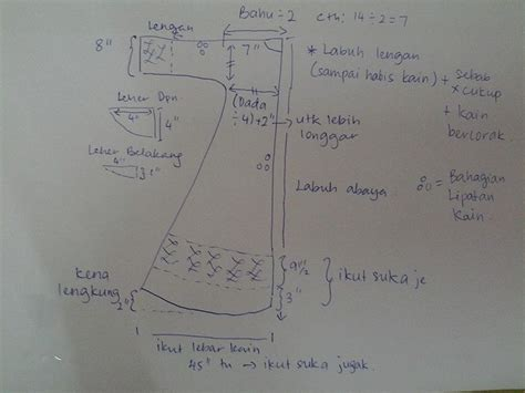 Baju Muslim Dila pola abaya simple simple tunic guna kain bidang 45