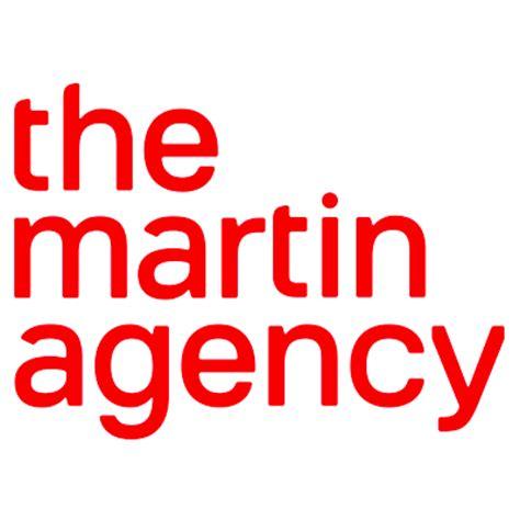 The Agency the martin agency martinagency