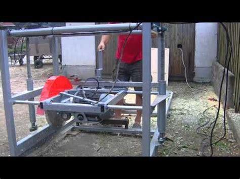swing sawmill plans swing blade sawmill plans google search sawmill build