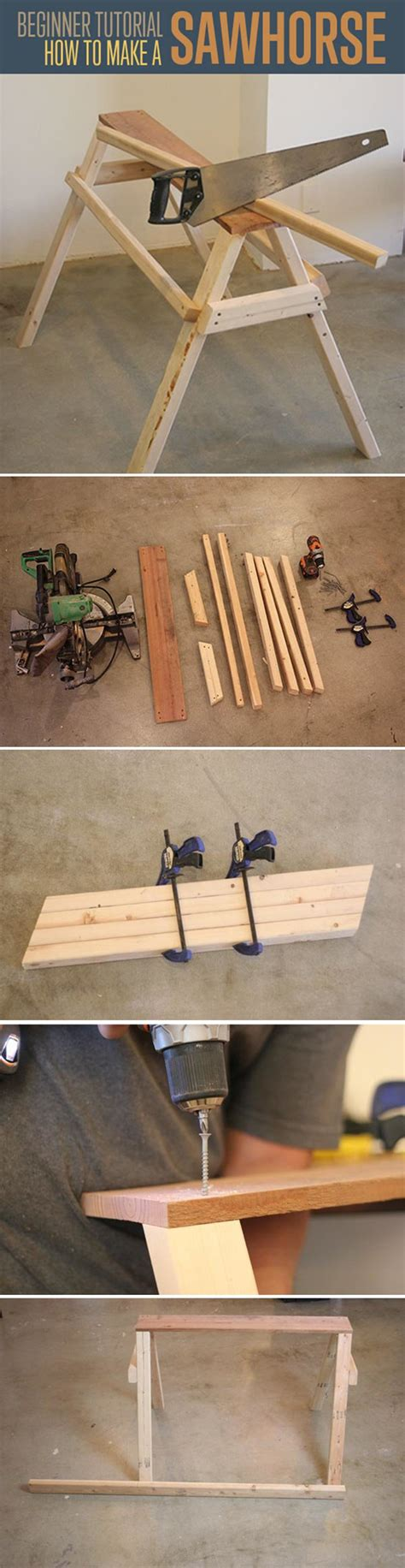 diy wood projects easy woodworking projects diyready com easy diy crafts