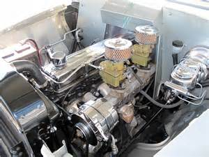 235 Chevrolet Engine For Sale 1954 Chevy 235 Engine For Sale Autos Post
