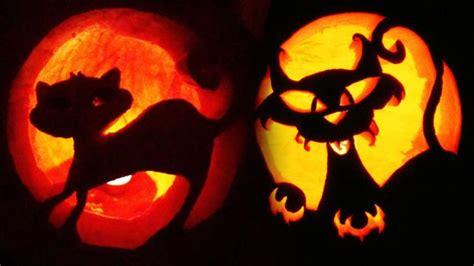imagenes halloween trackid sp 006 two christian views on halloween soundvision com