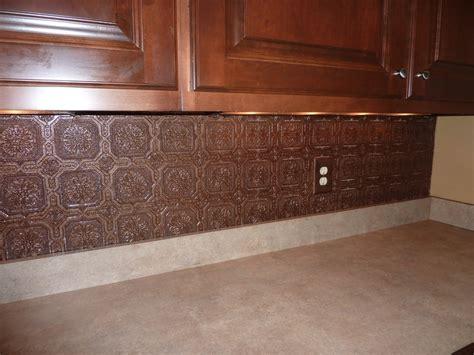 wallpaper backsplash kitchen charming wallpaper backsplash 4 textured paint for
