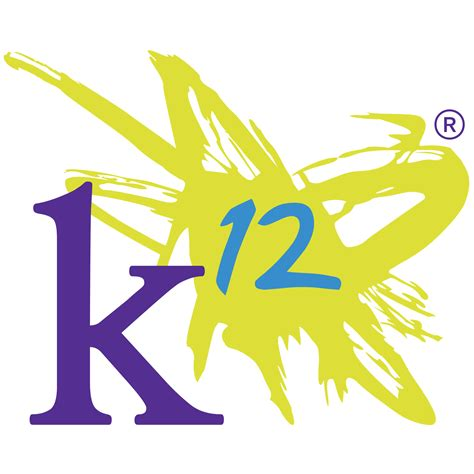 thesis about k 12 education in the philippines k 12 program thesis durdgereport886 web fc2 com