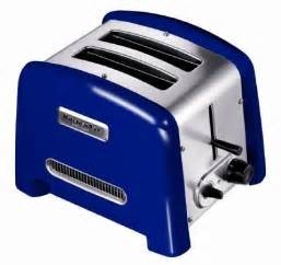 Kenwood Toaster 2 Slice Compare Kitchenaid Artisan Ktt780 Toaster Prices In