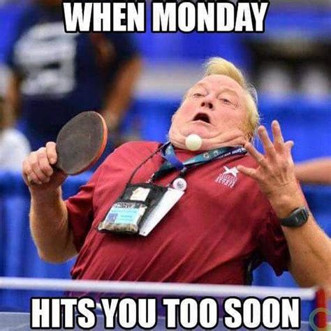 Monday Funny Meme - monday meme monday meme funny meme for monday work