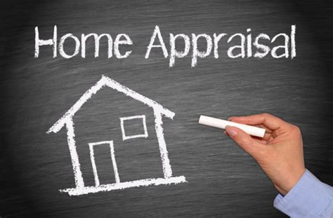 ask utah appraiser easy answers to all your home questions
