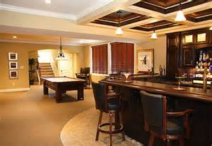Basement Ideas For Small Spaces Basement Bar Ideas For Small Spaces Modern Home Designs 2015 Home Bar Design