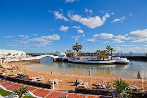 best resorts in lanzarote sands resort lanzarote costa teguise resort