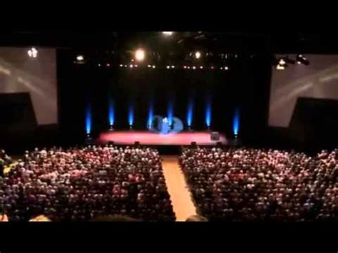 seating plan plymouth pavilions michael mcintyre at plymouth pavilions 13 8 2015