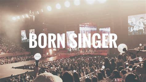 bts born singer mp3 download lagu born singer bts 3d use headphones mp3 girls