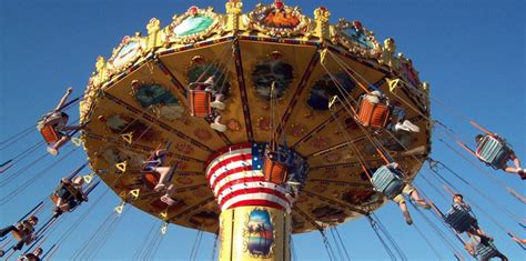 swing amusement ride chair swing rides archives premium amusement park