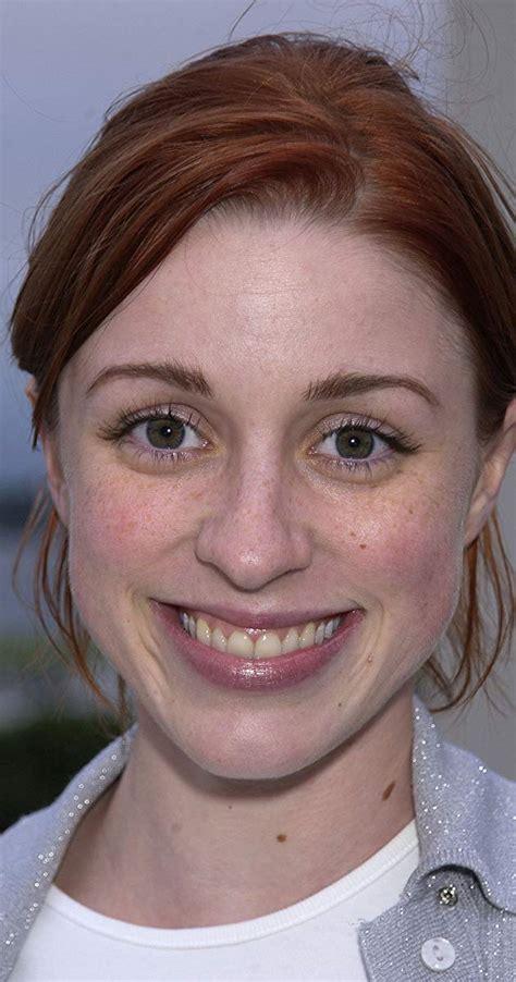 ready film actress name laura bertram imdb