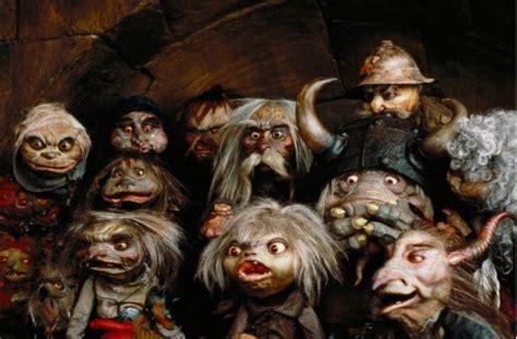 film di goblin la cantina dei goblin i film fantasy che vale la pena di