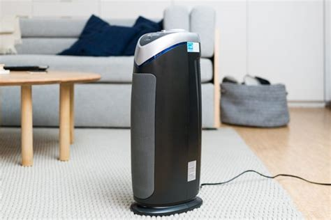top 5 best hepa air purifier reviews in usa ratings