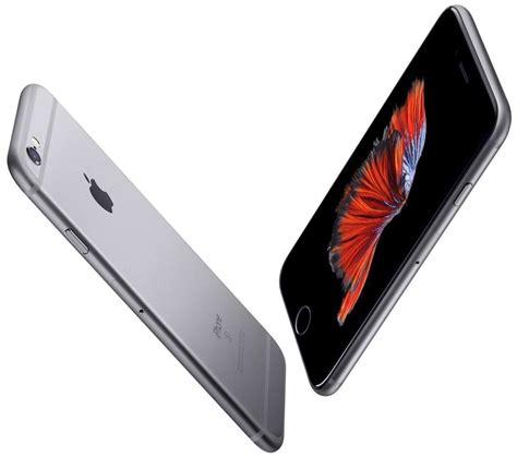 Hp Iphone 4 Inch apple iphone 6s 4 7 inch multi touch 128gb wlan wwan