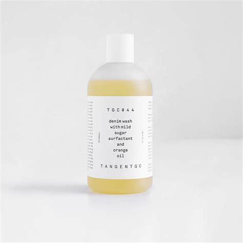 packing minimalist minimalist packaging design flipflop design creative