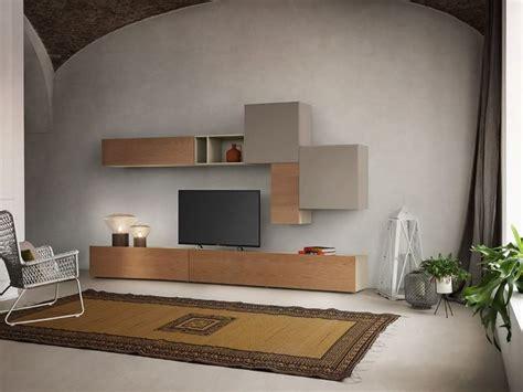 soggiorno napol soggiorno napol in legno e laccato offerta sconto 30