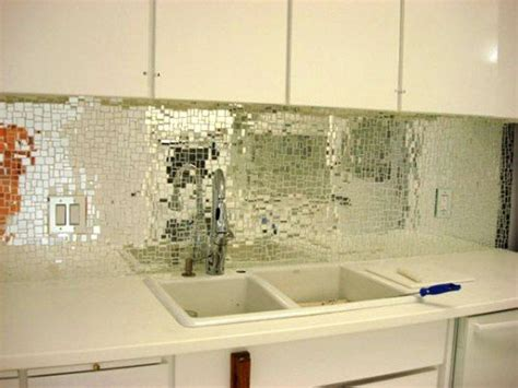 clear glass backsplash clear glass tile mosaic backsplash decor thoughts