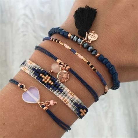Handmade Jewelry Trends - handmade jewelry trends 2017 already4fternoon org