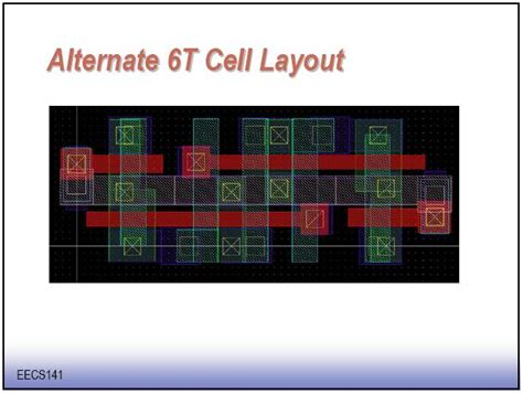 uc berkeley digital integrated circuit design ee141 2007