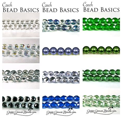 beading basics basic beading supplies unique